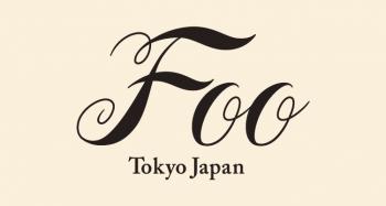 FOO TOKYO