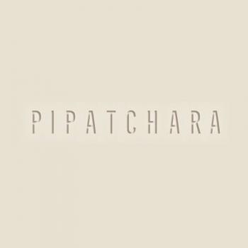 PIPATCHARA(ピパチャラ)